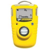 Detektor,miernik jednogazowy - GasAlert Extreme