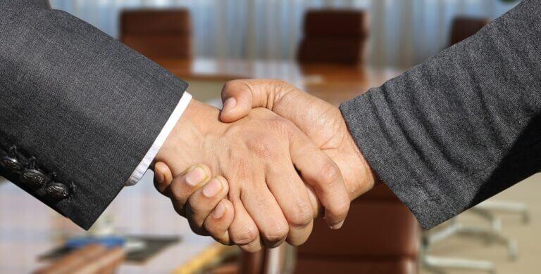 stałe umowy serwisowe