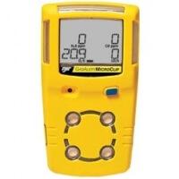 Przenośne detektory, wykrywacze, czujniki gazu - Bw Technologies